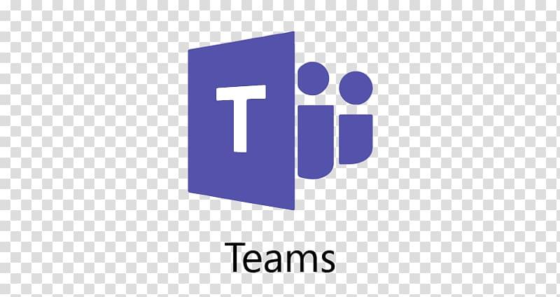 Teams logo, Microsoft Teams Microsoft Office 365 SharePoint.