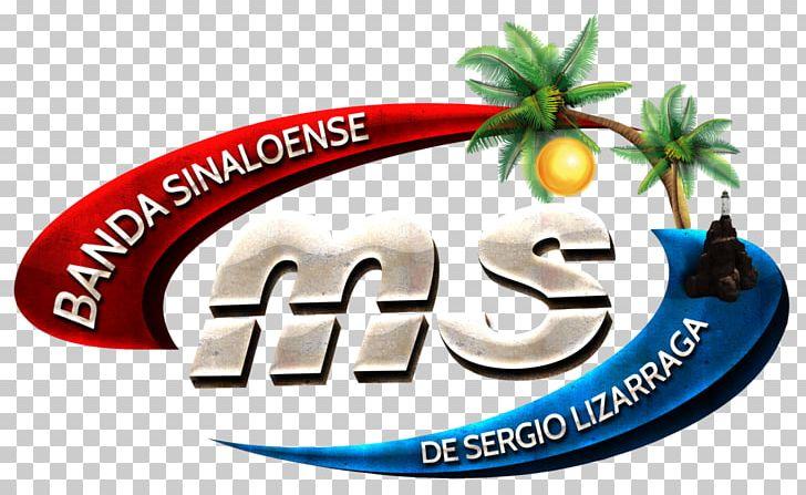 Logo Graphics Banda MS Design PNG, Clipart, Free PNG Download.