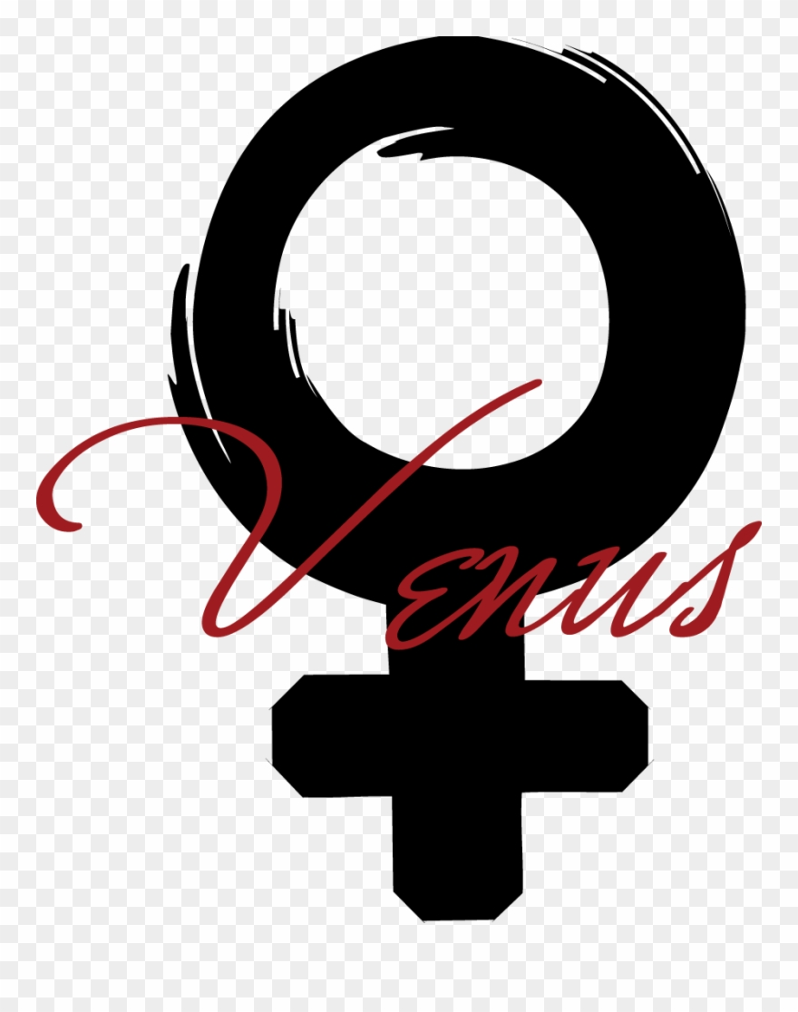 Logo Design By Ms.