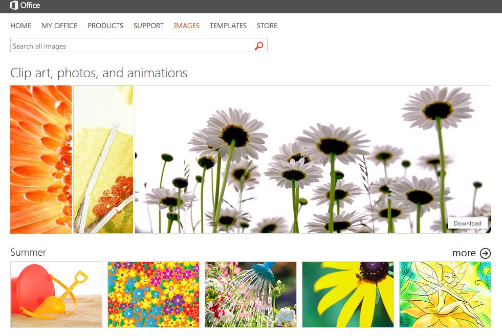 Microsoft clip art image copyright free.