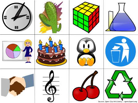 Free MS Office Cliparts, Download Free Clip Art, Free Clip.