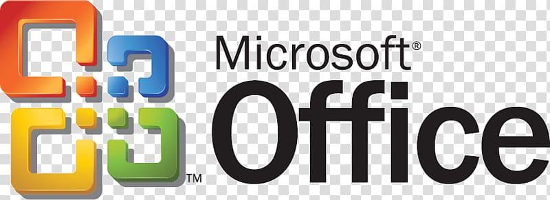 Microsoft Office logo, Microsoft Office 365 Logo Microsoft.