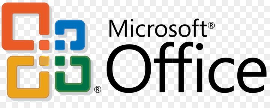 Microsoft Office Png Download & Free Microsoft Office.