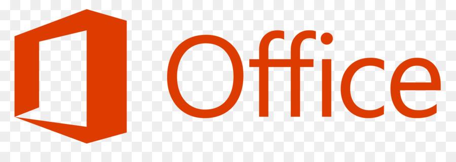 Logo Microsoft Office 2013 Office 365 Microsoft Office 2016.