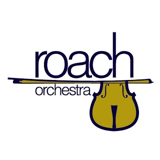Roach Orchestra.