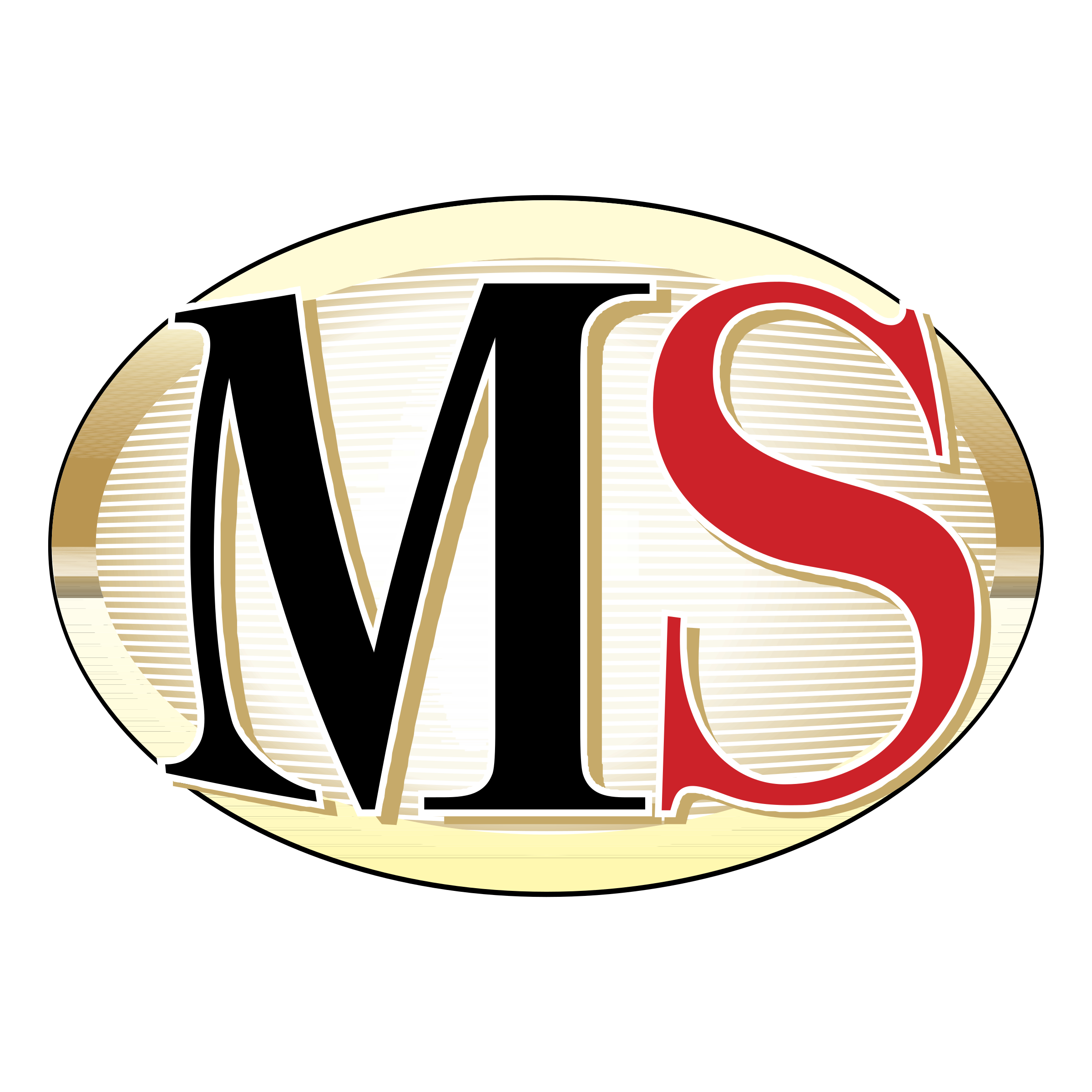 MS Logo PNG Transparent & SVG Vector.
