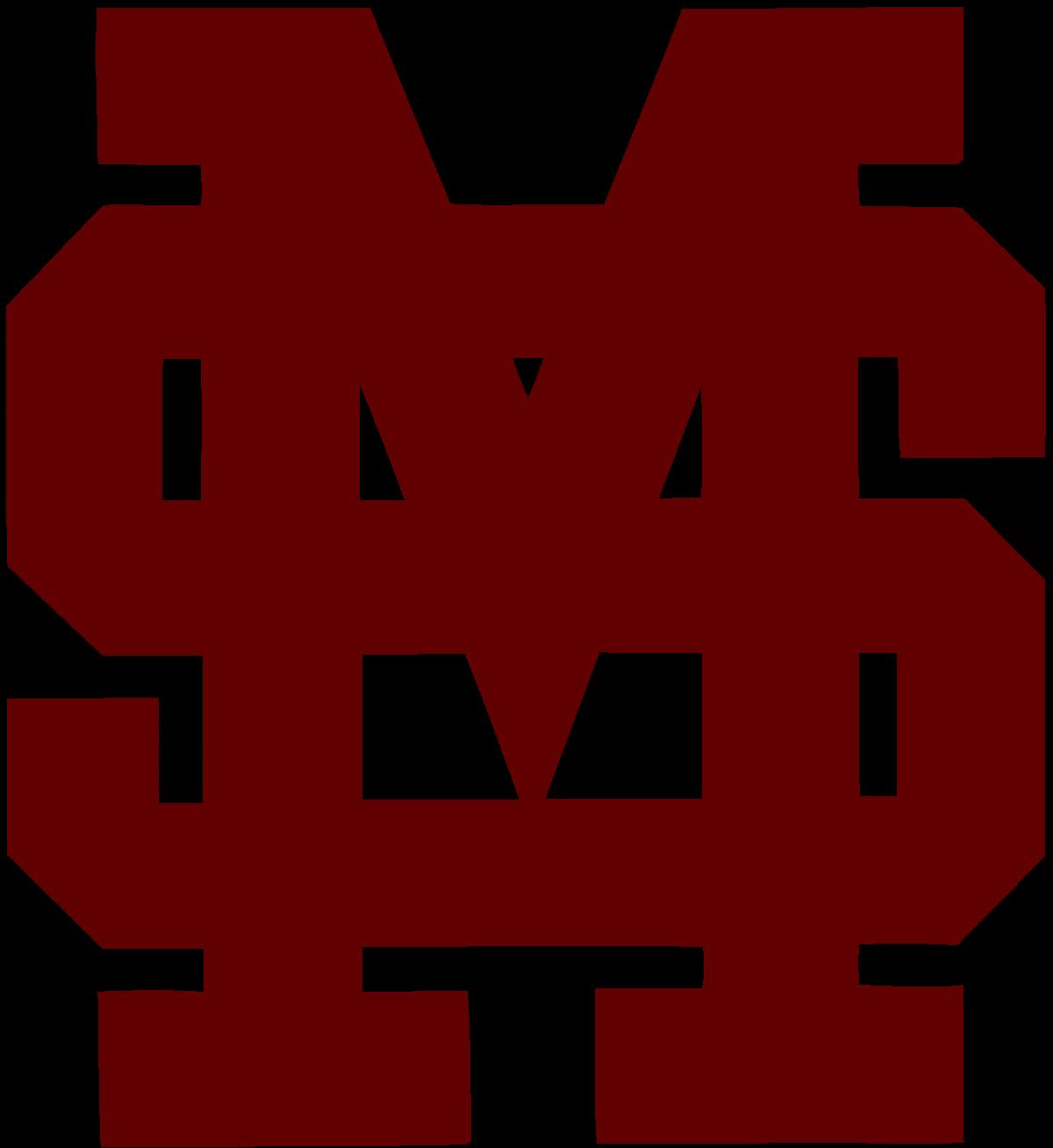 Mississippi State Bulldogs baseball.