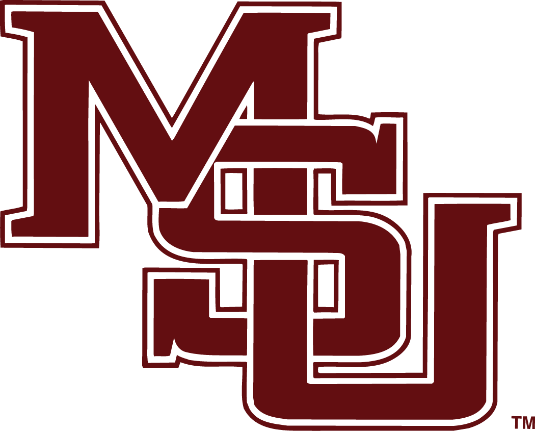 Mississippi State Bulldogs.