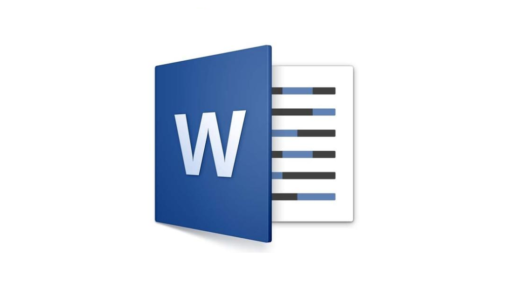 Word Message: Microsoft Word isn\'t your default program for.
