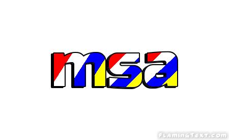 Malaysia Logo.