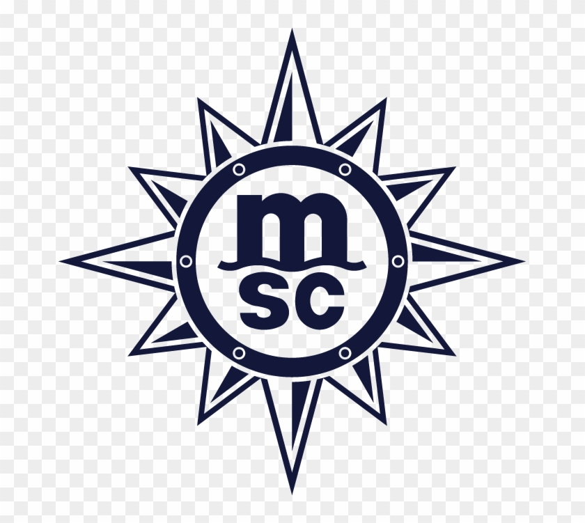 Msc Cruises, Cruise Ship, Cruise Line, Text, Logo Png.