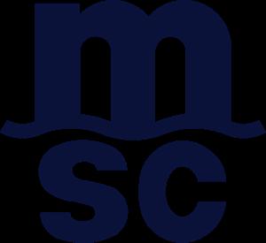 Msc Cruises Logo Vector (.EPS) Free Download.