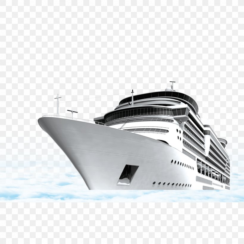 Cruise Ship MSC Preziosa MSC Cruises Ocean Liner, PNG.