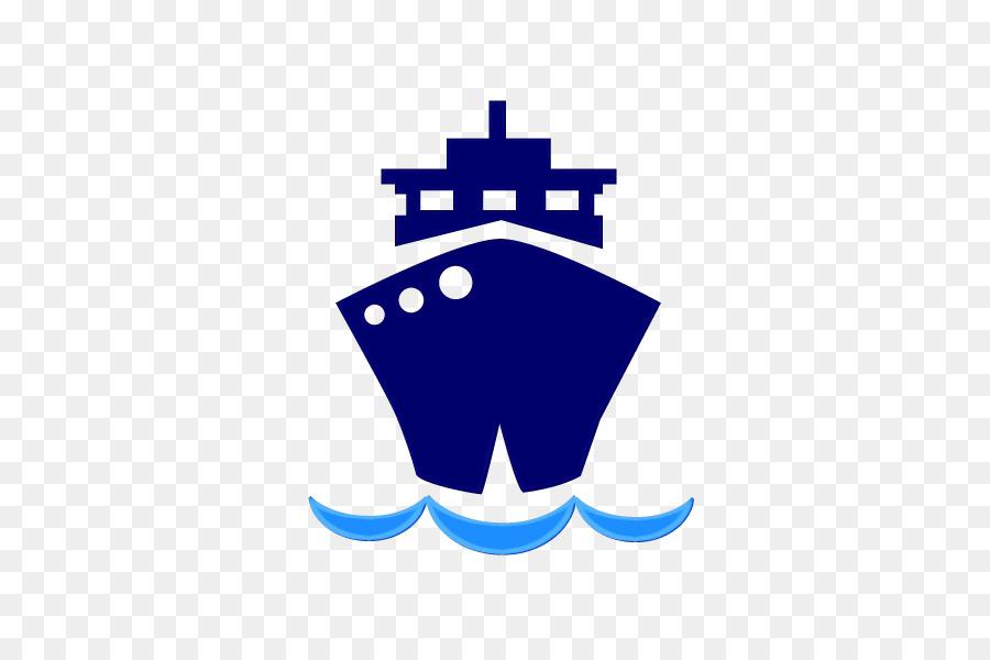 Cruise ship Cruise line Portable Network Graphics Crociera.