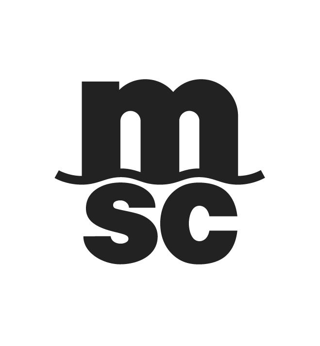 MSC In The Press.