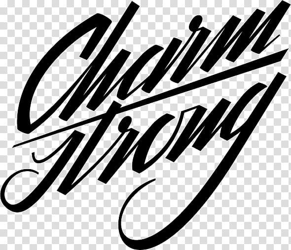 London Cartoon, Logo, Typography, Msc Cruises, Advertising.