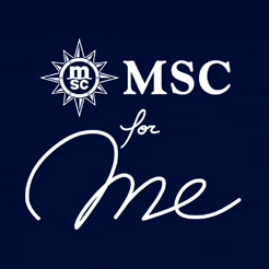 MSC for Me on the App Store.