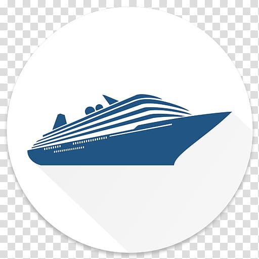 Boat Cartoon, Cruise Ship, Marina Bay Cruise Centre.