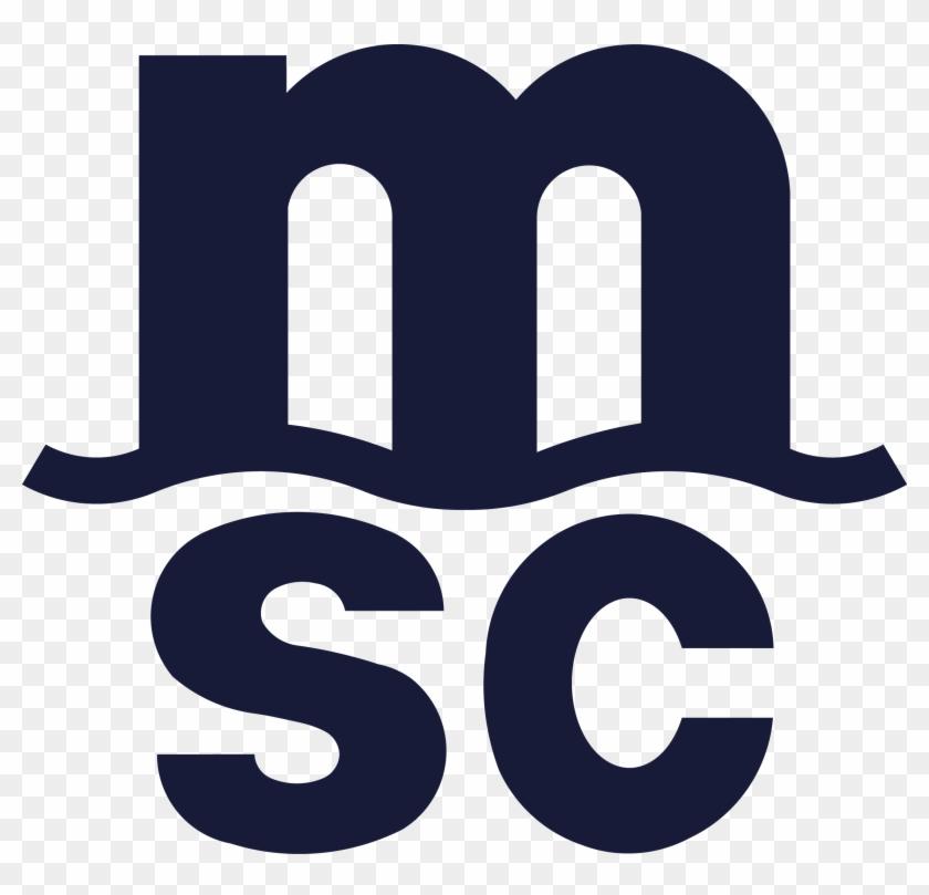 Msc Logo.