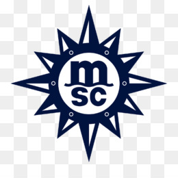 Msc PNG and Msc Transparent Clipart Free Download..