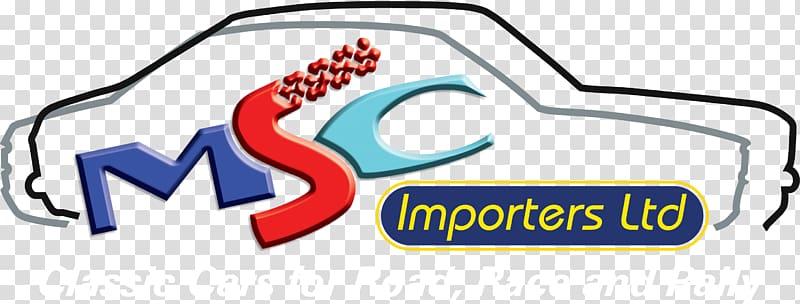 Msc Logo transparent background PNG cliparts free download.