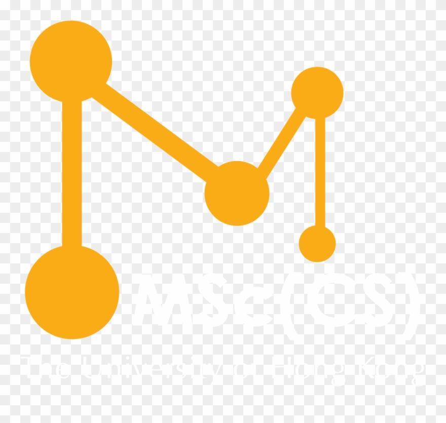 Msc Logo Clipart (#4099542).