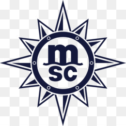 Msc Cruises PNG and Msc Cruises Transparent Clipart Free.