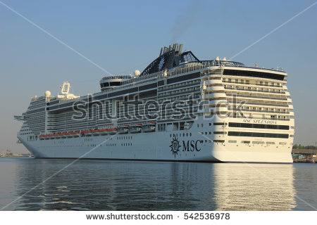Msc Stock Images, Royalty.