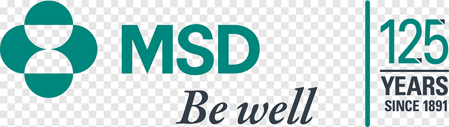 Msd cutout PNG & clipart images.