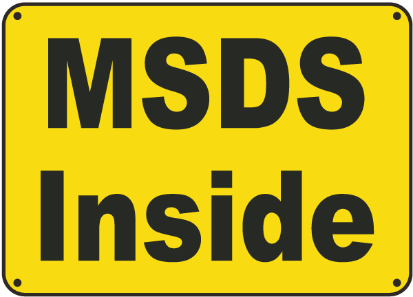 Free Msds Cliparts, Download Free Clip Art, Free Clip Art on.