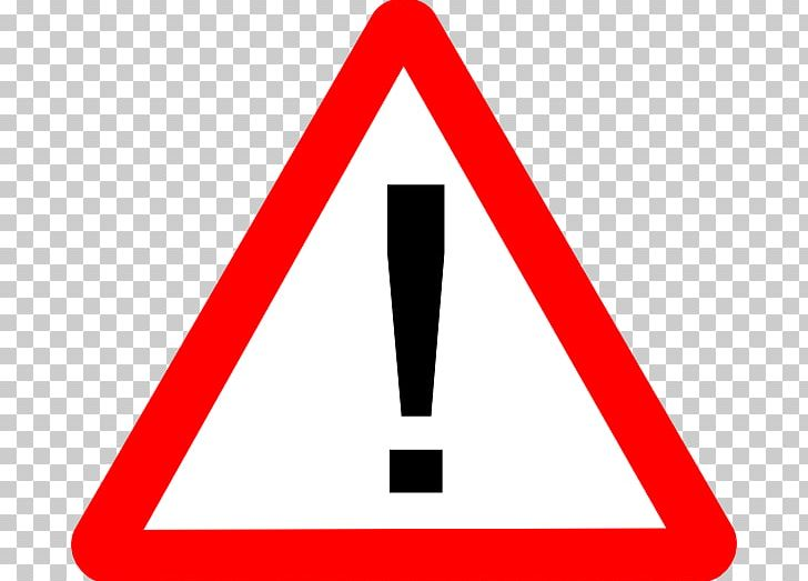 Warning Sign Hazard Symbol PNG, Clipart, Angle, Area, Brand.