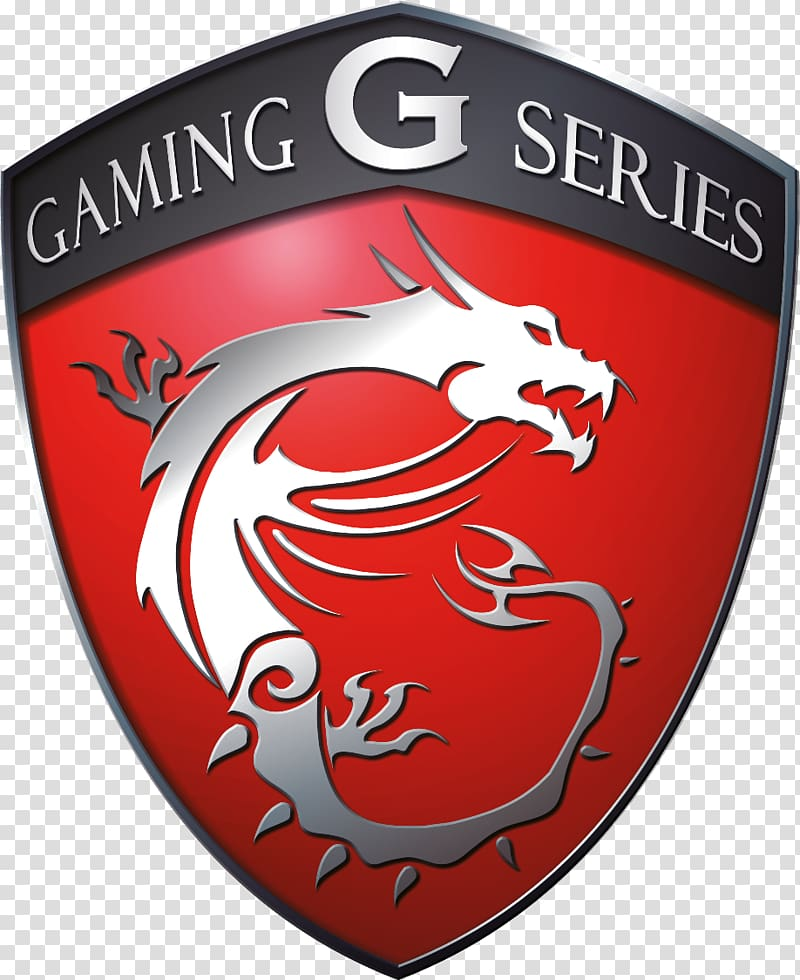 Gaming G Series logo, Laptop Graphics Cards & Video Adapters.