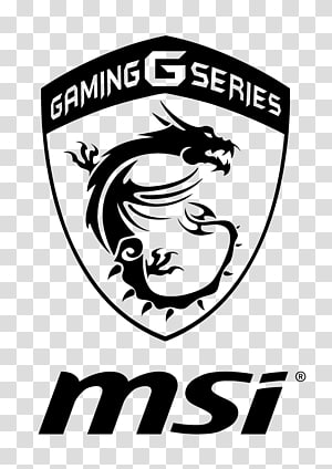 Graphics Cards & Video Adapters Laptop MSI Micro.