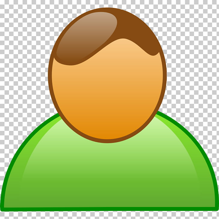 MSN Computer Icons , Person Icon PNG clipart.