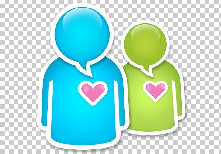 Computer Icons Windows Live Messenger MSN Facebook Messenger.