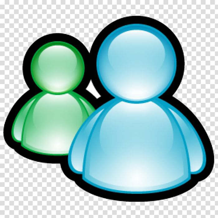 MSN Email Windows Live Messenger Computer Icons, email.