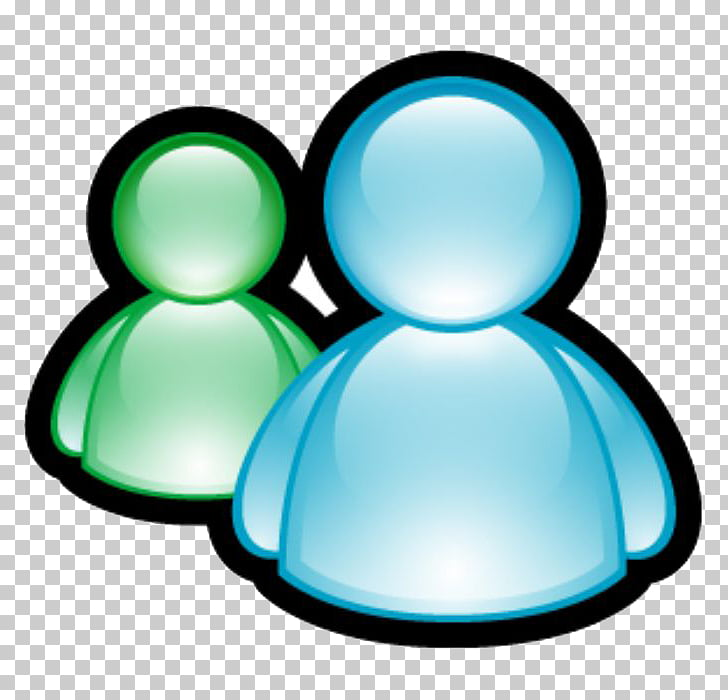 MSN Email Windows Live Messenger Computer Icons, email PNG.