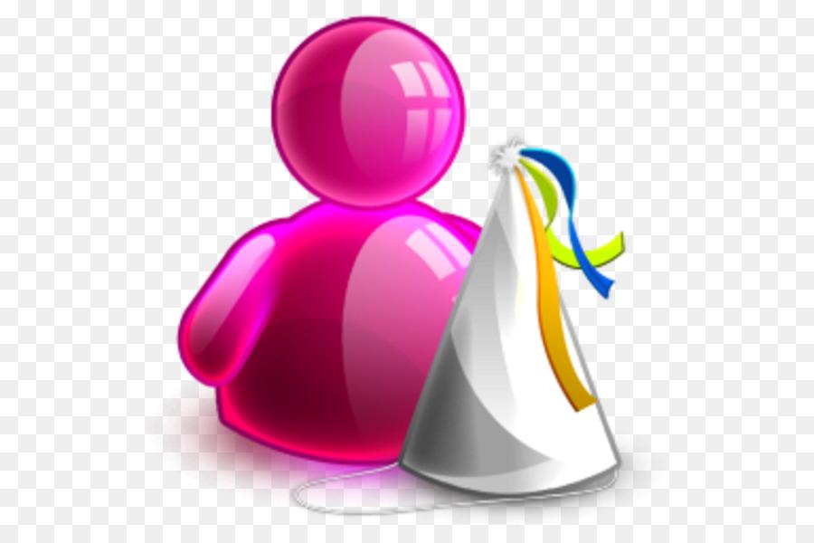 msn icon clipart Computer Icons MSN Clip art clipart.