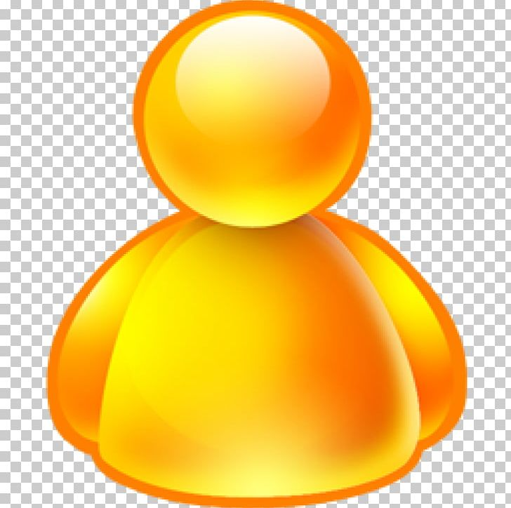 MSN Computer Icons Windows Live Messenger PNG, Clipart.