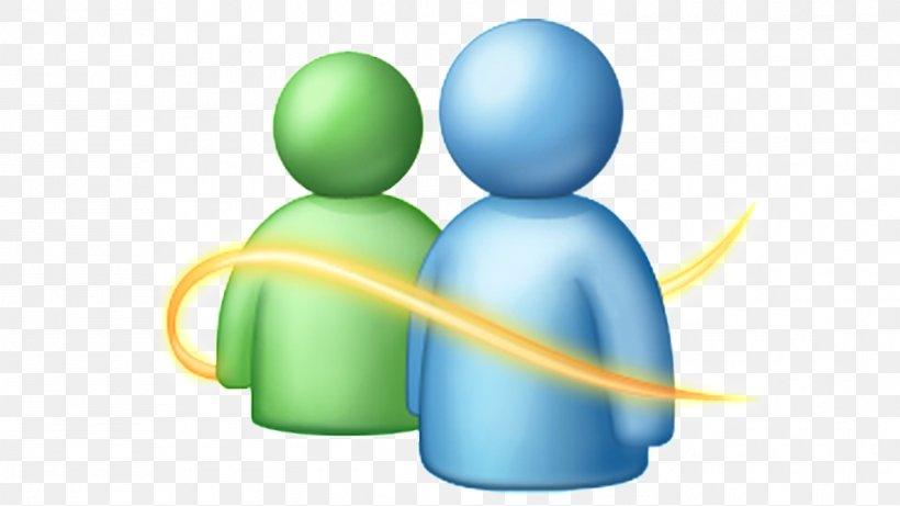 Windows Live Messenger MSN Messenger, PNG, 1499x843px.
