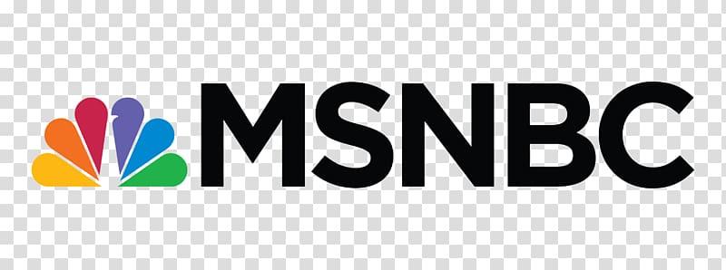 Adlumin Inc. MSNBC Logo NBC News Institute for Social Policy.