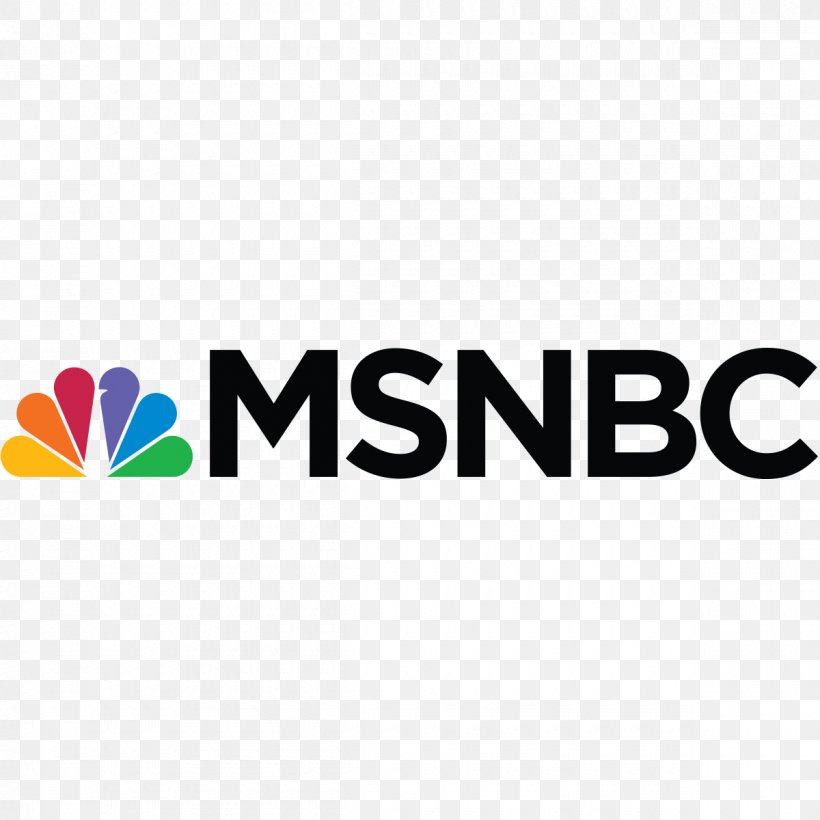 Institute For Social Policy And Understanding MSNBC Logo.
