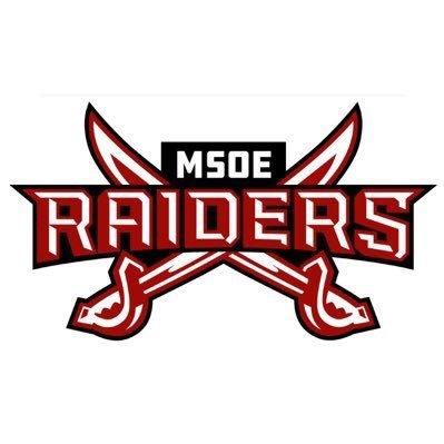 MSOE Mens Basketball (@MSOE_Mensbball).