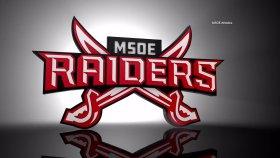 MSOE officials unveil new logo, athletic gear, partnership.