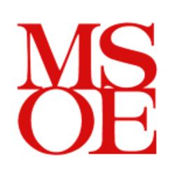 Msoe Logos.