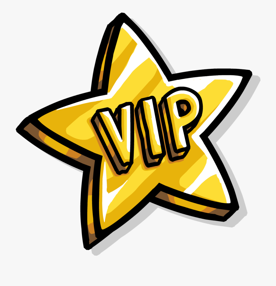 Msp Vip Logo Clipart , Png Download , Free Transparent.