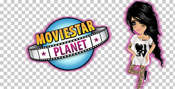 MovieStarPlanet Movie star Game Film Android, movie star PNG.