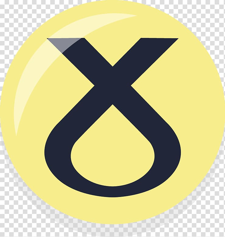 Scottish National Party Member of the Scottish Parliament.