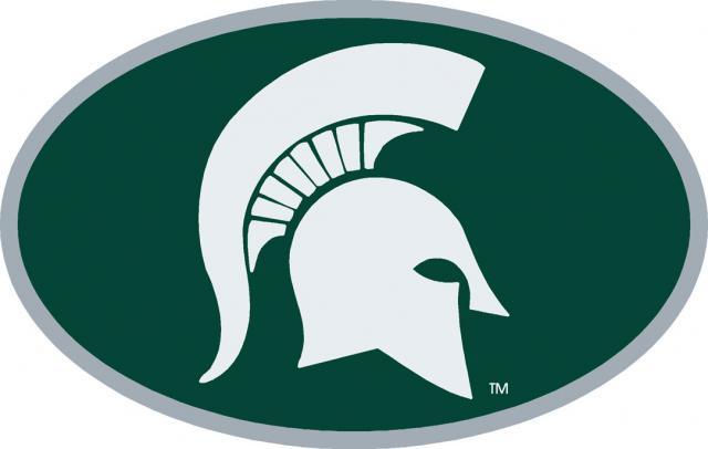 The Ohio State University Clip Art Download 1000 clip