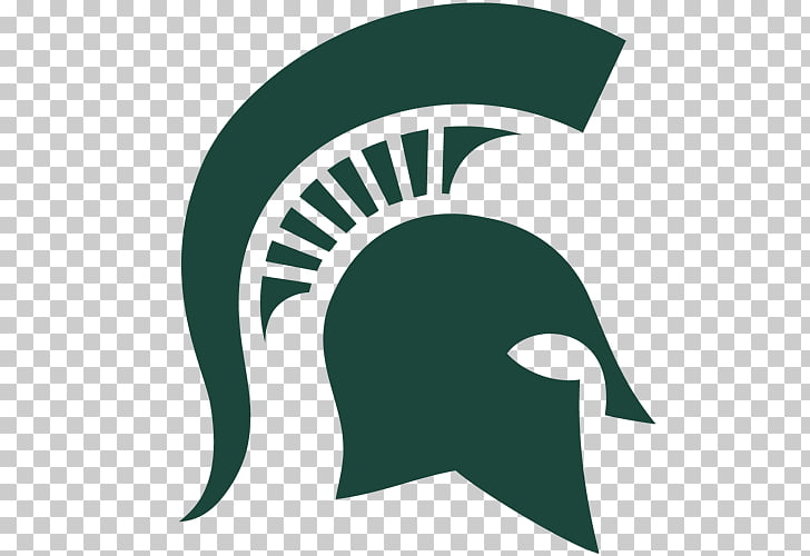 Michigan State University Michigan State Spartans men\'s.
